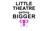 Theatre Appeal Logo